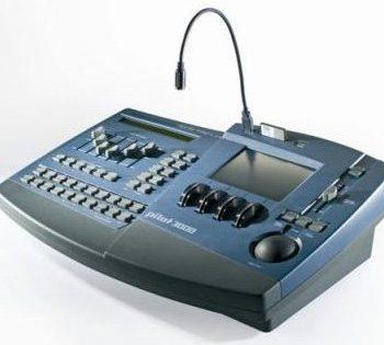 SGM Pilot 3000