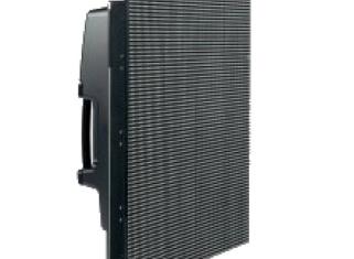 Светодиодный экран 3мм Gloshine LM 3,91