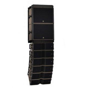 Линейный массив L-Acoustics Kara